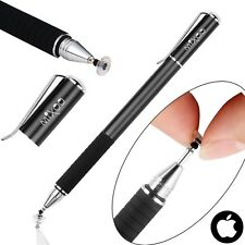 Pencil Stylus Pen For Ipad Pro 10.5 9.7 12 Iphone Android Drawing Fine Point Tip