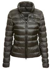 Cappotti e giacche da donna