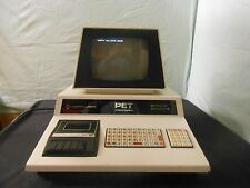 Commodore Vintage Computing