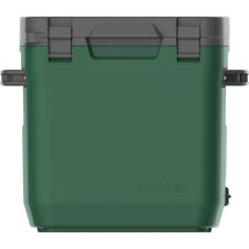 Stanley 30 qt. Adventure Cooler - Green