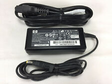 Genuine 65W HP AC Adapter Series PPP009D  380467-005  381090-001