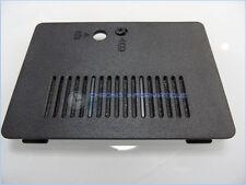 HP Probook 6550b - Trappe 6070B0438301 / Cover
