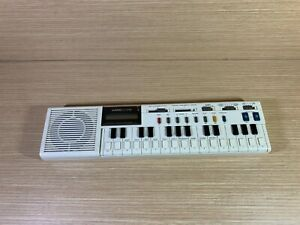 Casio VL-TONE VL-1 Teclado Electronic Keyboard