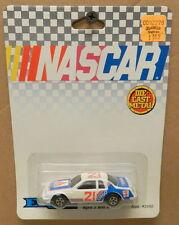 ERTL 1988 VINTAGE NASCAR CITGO 7 11 KYLE PETTY 21 STOCK FORD T BIRD RACING CAR