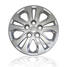 "OEM Genuine Parts 15"" Wheel Hub Cap Cover 1P For KIA 2010-2013 Cerato / Forte"