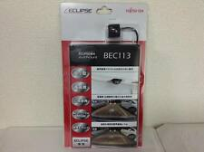 F/SECLIPSE BEC113 ECLIPSE dedicated back eye camera Powerful! JAPAN Import F/S