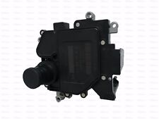 01J CVT Automatic transmission control unit TCU TCM for Audi A4 CABRIOLET A6 A8