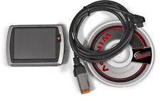 Dynojet Power Vision pv-1 para Harley Davidson softail, Dyna, Sportster, V-rod,
