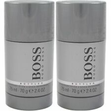Hugo Boss Boss Bottled 2 x 75 ml Deostick Deodorant Deo Stick Set OVP Neu