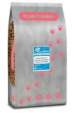 Pet Connection Super Premium Large Breed Puppy Salmon & Potato 2.5KG