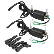 Motorcycle Ignition Coil for Kawasaki Suzuki GS Honda CB 650 750 900 211211174