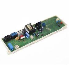 LG OEM EBR36858815 Main PCB Assembly