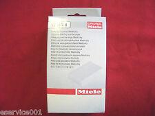 Filtre pour Séchoir Medicdry Filtre hygiénique TF-HG4 MIELE ORIGINAL 6202520