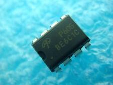 6PCS AOP605 AOP 605 P605 IC DAC-19M008 NEW  (A59)