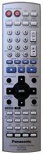 Panasonic SA-HT65GN-K Genuine Original Remote Control