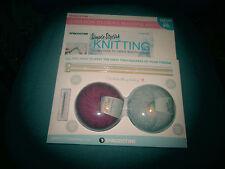 Knitting Craft Magazines