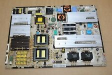 Placa de alimentación TV LCD BN44-00242A Rev 1.0 para Samsung LE46A856S1M