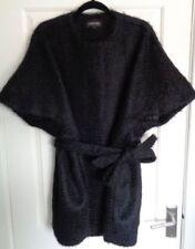 Jaeger Black Wool Clothing for Women
