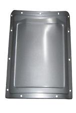 49-52 Chevrolet Floor Pan Transmission Tunnel Inspection Cover  - Golden Star