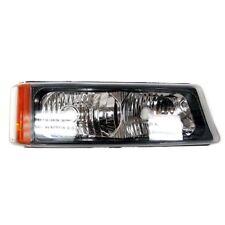 OEM NEW Day Time Parking Light Lamp Right Passenger 03-07 GM Truck SUV 15199557