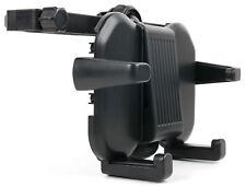 Duragadget Autositz-Kopfstützenhalter für Ihr Lenco DVP-938 X2 DVD-Player