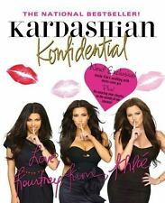 Kardashian Konfidential: New! Inside Kim's Wedding with Never-Seen Pix, Plus a N