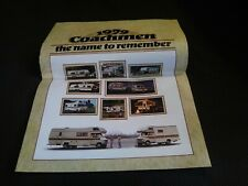 rv campers travel trailers in Collectibles | eBay