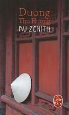 Au Zenith (Le Livre de Poche) (French Edition)