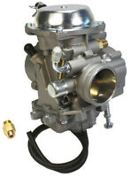 Complete Carb Carburetor 34mm - for Polaris Sportsman 500 (1996 1997 1998)