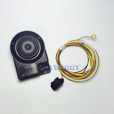 VW MK5 MK6 GTI Passat Touareg AUDI A4 A5 A6 A7 Q7 BOSCH Electronic Alarm Siren
