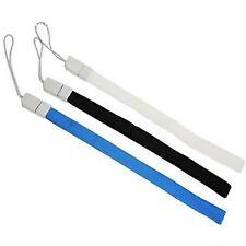 Wii Set Handschlaufen Strap für Wii Controller    #q275