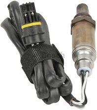 For 1997-2000 Mercedes-Benz C230 2.3L BOSCH Front Oxygen Sensor NEW