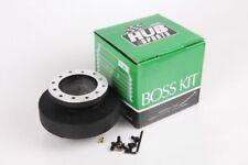 Steering wheel Hub Racing Boss Kit for Subaru Impreza/Legacy GM, GC, GF