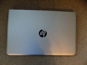 """HP ENVY M6-N113DX 15.6"""" AMD FX-7500 2.6GHz, 16GB, 512 GB SSD, Win 10 (Fast)"""