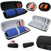 EVA Case Cover Reisetasche Tasche für JBL Charge 3 Bluetooth Speaker Hot