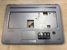 Sony Vaio VGN-NR VGN-NR31J VGN-NR38S NR10E PCG-7134M repose-poignets & pavé tactile