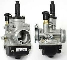 2575 DELL'ORTO Carburatore PHBG 19 CS CON MIX STANDART MOTO