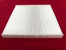 New Cabin Air Filter For Tacoma Vibe Dart Fits Toyota #: 87139-YZZ09 MADE IN USA