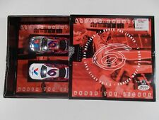 Racing Champions 1/64 2000 Under the Lights #22 2 Car Set
