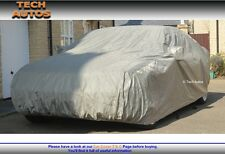 Aston Martin V8 1969 to 1989 Car Cover Outdoor Premium Waterproof Galactic
