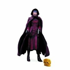 Action figure originale chiusa DC Comics 18cm