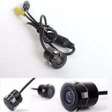 New 1.8mm Camera CCTV Color camera 420 TVL Wired waterproof lens  camera cam