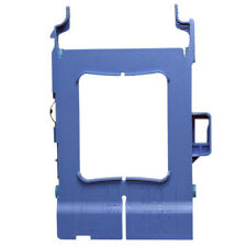 2.5'' HDD Caddy For Dell OPX 3020 3040 3050 5050 7040 7050 9020 Micro SSD JH960