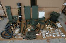 Swingfire Heater Kit/M939/M939A1,5-ton, 2540-01-182-1077