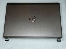"""NEW GENUINE DELL VOSTRO 3300 13.3"""" LED LID COVER HINGES WIRES 38Y8C 038Y8C"""