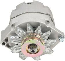 Bosch AL530N New Alternator