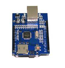 W5100 Ethernet Shield For Arduino Main Board UNO R3 ATMega 328 1280 MEGA2560 1Pc