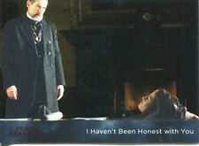 Penny Dreadful Season 1 Foil Parallel Base Card #56 I Haven't Been Honest with