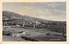 AK Kos. Mitrivica Ortsansicht Postkarte