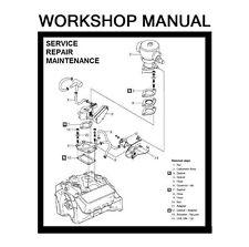 NEW JAGUAR S TYPE 2003-2008 WORKSHOP SERVICE REPAIR MANUAL